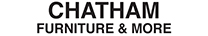 Chatham Furniture & More Logo